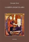 """Giuseppe Sicari """"La Kippà di Esculapio""""."""
