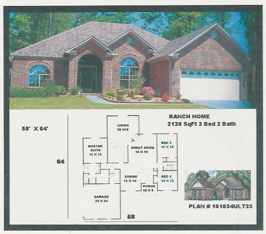New Home Designs Latest October 2011: Home Designs Plans: November