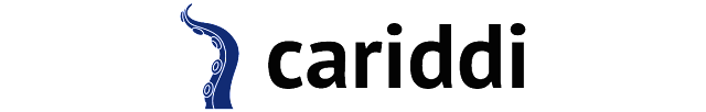 Cariddi – Take A List Of Domains, Crawl Urls And Scan For Endpoints, Secrets, Api Keys, File Extensions, Tokens And More…