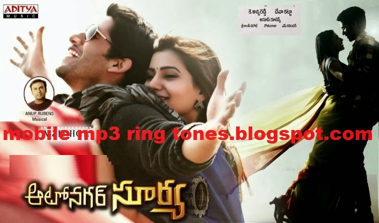 Prabhas Telugu Hits Mp3 Songs Free Download Naa songs