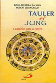 TAULER & JUNG – O Caminho para o Centro