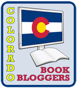 Colorado Book Month