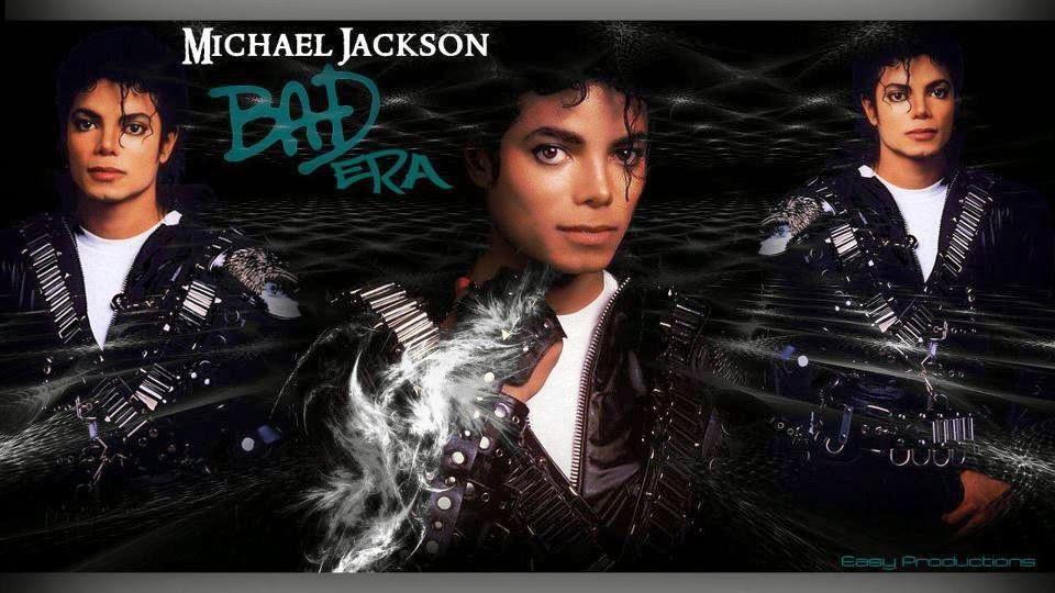 Michael Jackson Estrela Brilhante!!!!