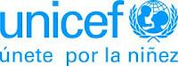 Fondo de las Naciones Unidas para la Infancia - UNICEF