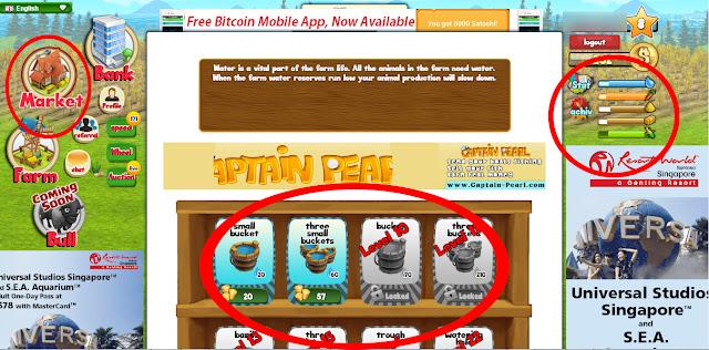 how to buy bitcoin through super