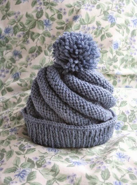 örgü bere modelleri, kış, knitting