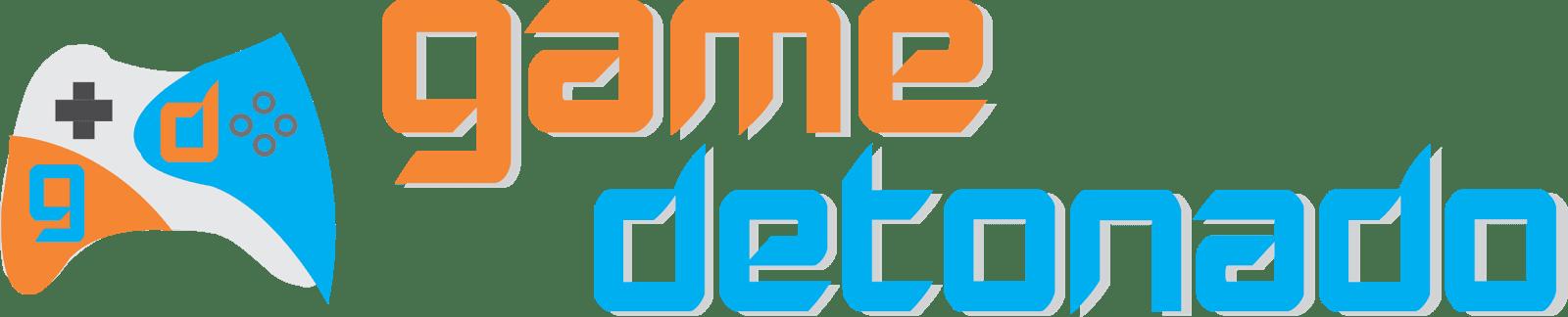 Game Detonado - Tudo sobre games e tecnologia!