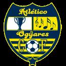Atlético Ogíjares Club de Fútbol