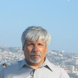 Carlos Amador Marchant