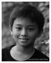 alvaro%2Bcoboy%2Bjunior Coboy Junior Biodata | Foto Profil Cowboy Junior Lengkap