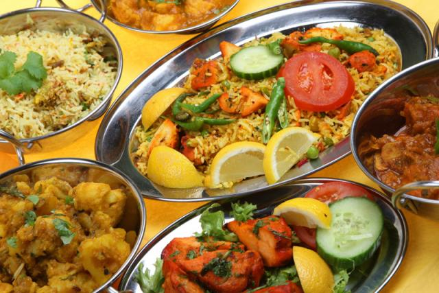 All in one help information tips about food education for All about indian cuisine