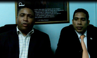 "Bloque PRD denuncia Juancito pretende ""secuestrar"" Concejo Municipal ASDE"