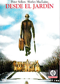 Desde El Jardin (1979)
