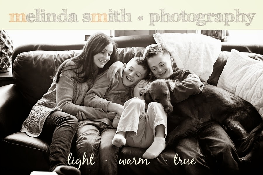 Melinda Smith Photography