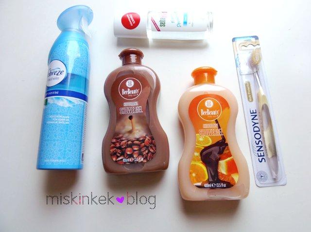 gratis-kozmetik-alisverisim-blog