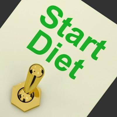 diet programs