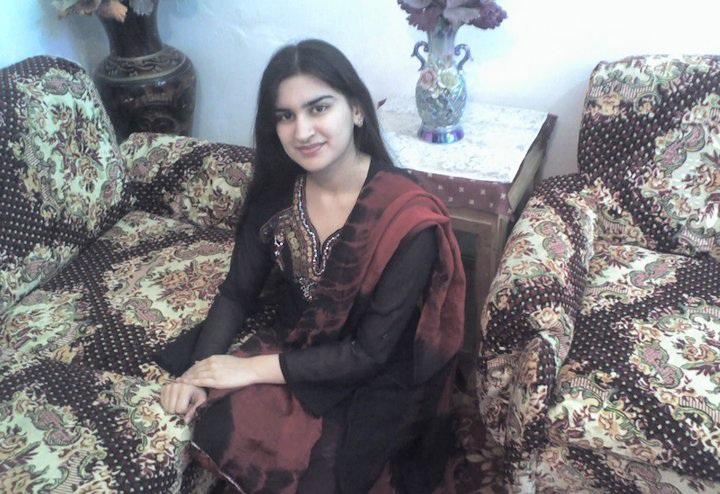 Pakistan sex