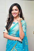 Ritu Varma latest glam pics-thumbnail-2
