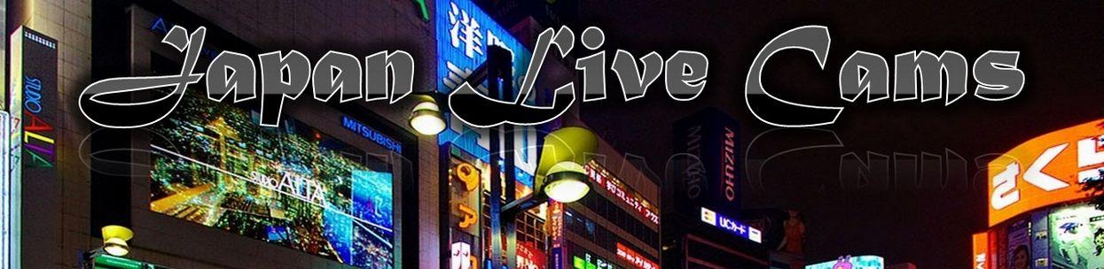 Japan Live Cams