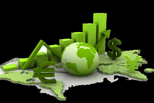 Top Ways to Earn Money Online by ultimatechgeek.com