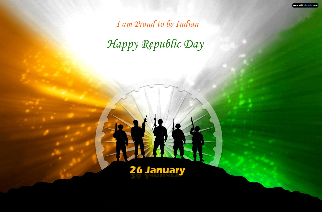 http://3.bp.blogspot.com/-Ol2jQo4NTzU/UQwE2a5EpxI/AAAAAAAAAis/FaQv4CDhfyQ/s1600/January-26-th-happy-republic-day-2013-jai-bharat-indian-greetings.jpg