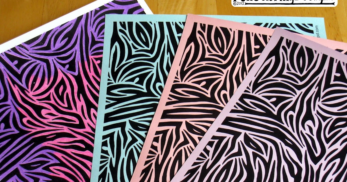 paper designs Custom personalized notebooks, stationery, and gifts from may designs.