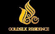 GOLDSILK Complex Vạn Phúc Hà Đông - Goldsilk Complex