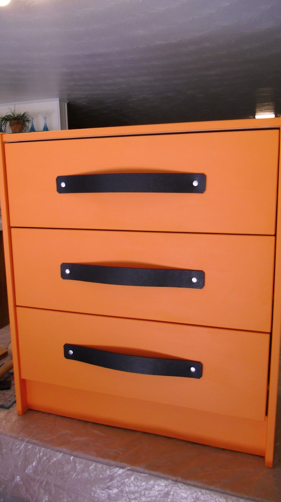 diy drawer handles pictures to pin on pinterest pinsdaddy di