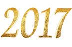 Novedades de romántica a lo largo del 2017