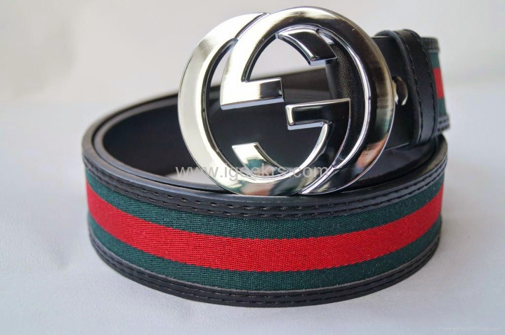 gucci belt for menPin Wholesale Gucci Belt Men Belts Straps Man Real Leather on ihMakzOB