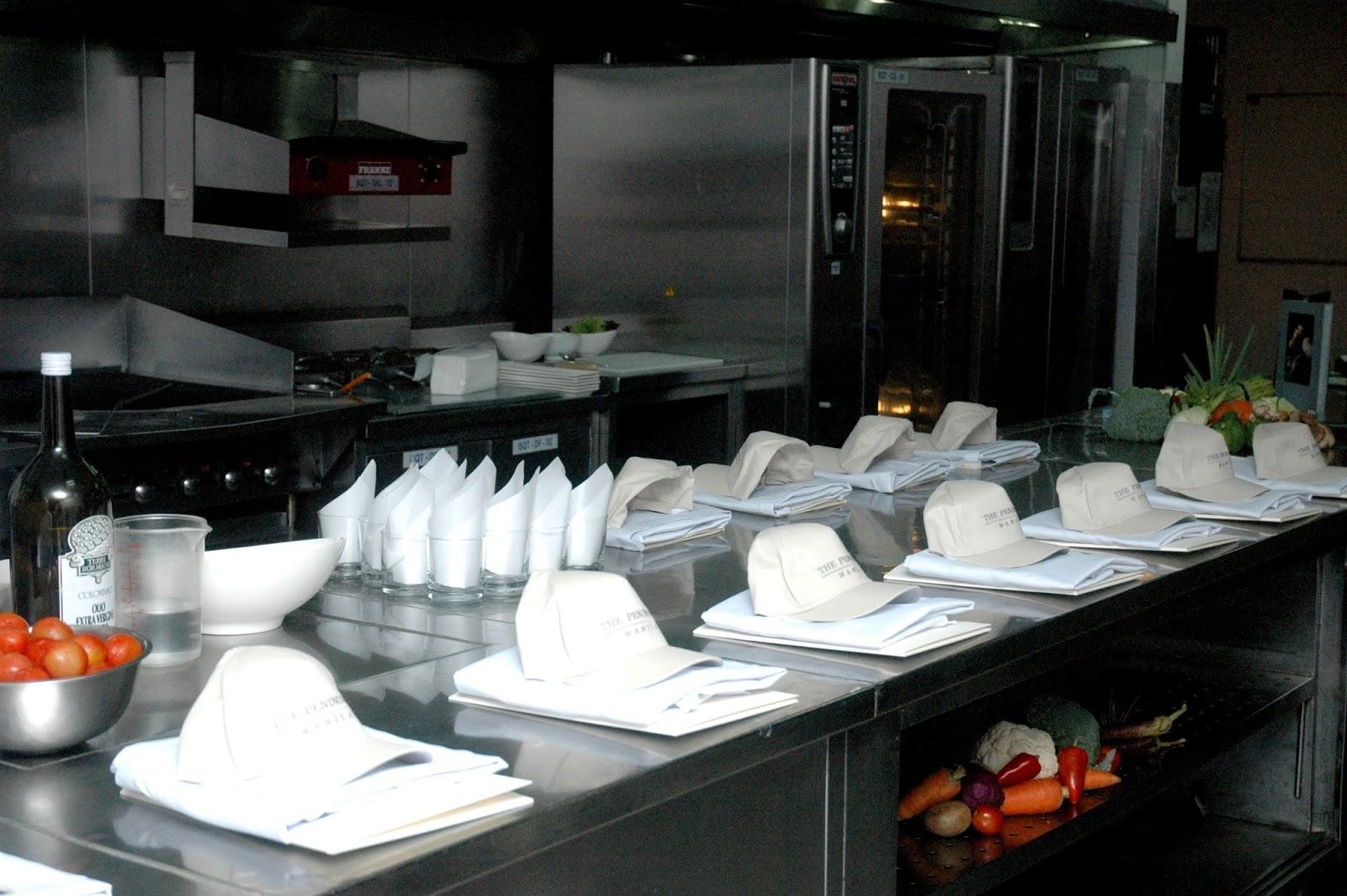 Unique Kitchen Peninsula Designs
