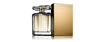Empress fragrance from Sean Combs