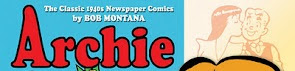 Archie Comics For Free