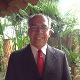Luis Alfonso Cárdenas Arboleda
