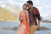Soukyam movie photos gallery-thumbnail-14
