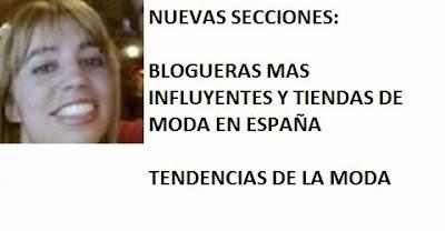 TENDENCIAS DE LA MODA EN TENERIFE