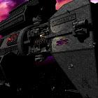 EA Cruzador Agamenon