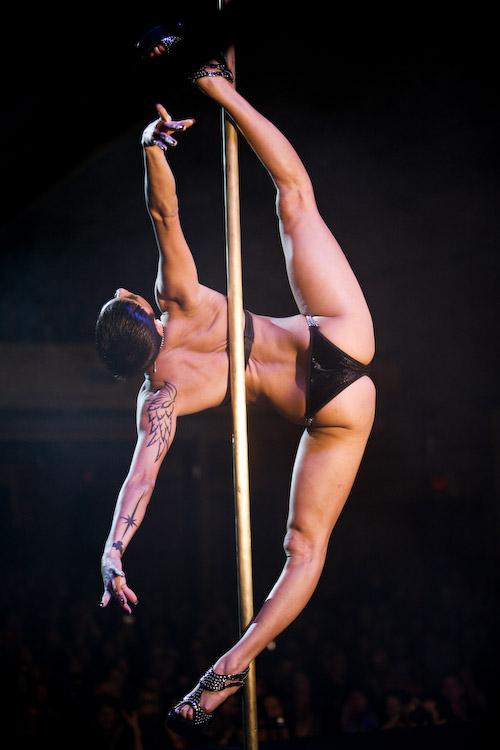 escort ålborg stripper pris