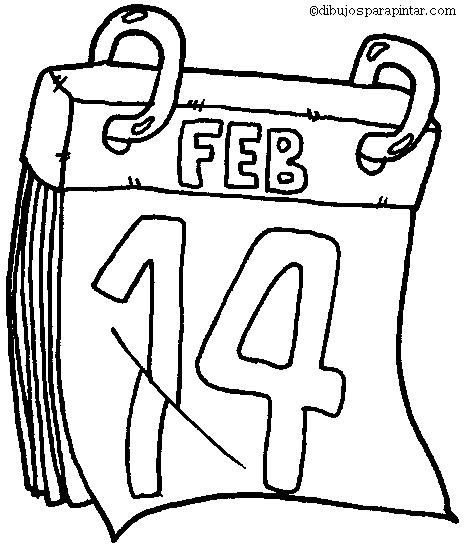 Cuentos Canciones Ect Llega San Valentin El Día 14 De Febrero
