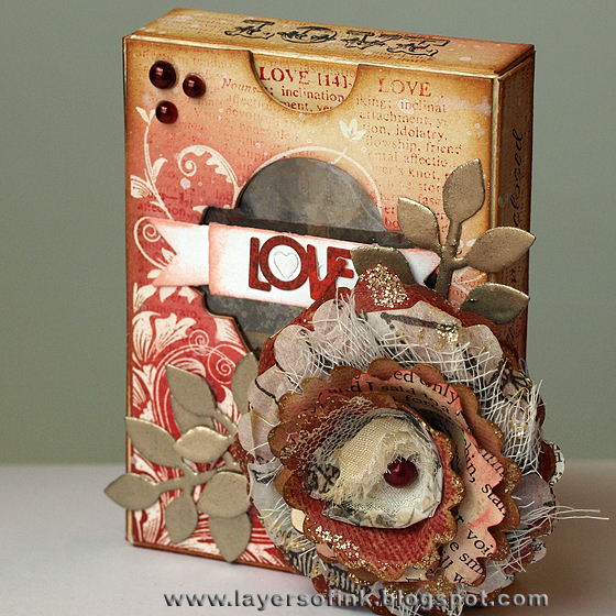 http://layersofink.blogspot.com/2013/02/love-atc-box-tutorial.html