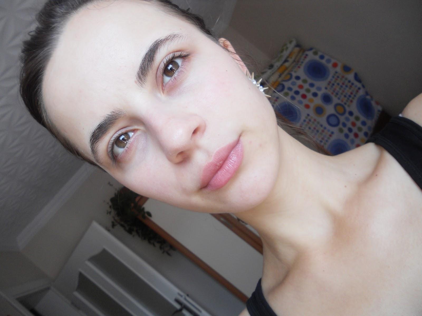 Loreal-Skin-Perfection-Serisinin-Cilde-Etkileri