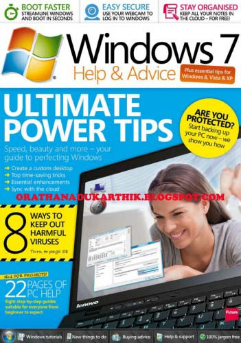 2013-புதிய ஆங்கில இதழ்கள் டவுன்லோட் செய்ய  1375496958_windows-7-help-advice-september-2013+copy