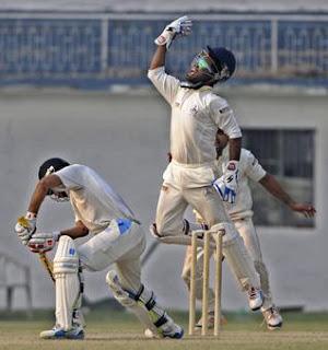Tamil-Nadu-vs-SSCB-Ranji-Trophy-2013-14