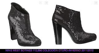 Nine_West_Botines