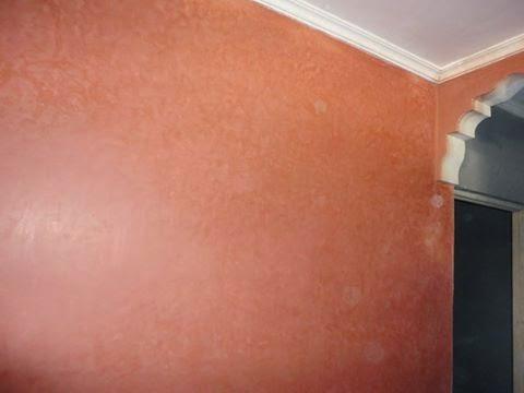 peinture stico decoration tadallakte voyager dans le temps au sein de votre maison avec. Black Bedroom Furniture Sets. Home Design Ideas