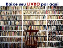 Super Biblioteca Virtual História Lecionada