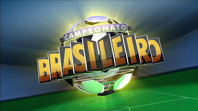 CAMPEONATO BRASILEIRO 2013- TIMES