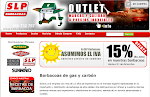 www.barbequesinspain.com