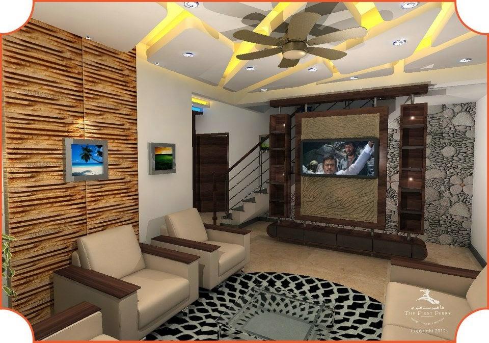 ceiling designe