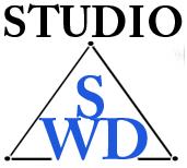 Studio SWD